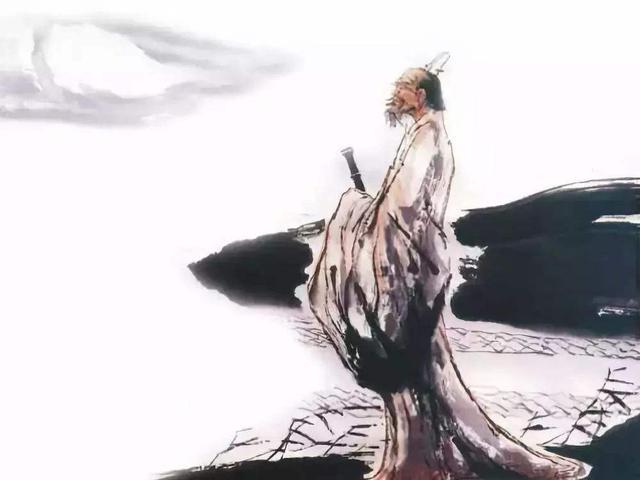 丹阳王国君被抓_伍子胥本是楚国名臣,因父亲遇害投奔了吴国,最终领吴军攻破 ...